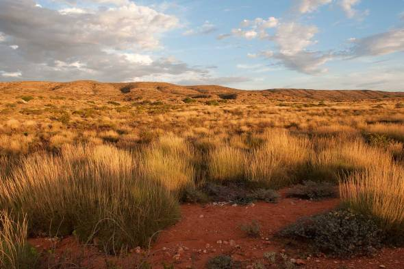 Cape Range National Park