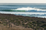 gnaraloo waves