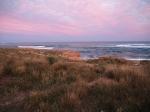 Gnaraloo sunset